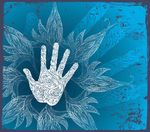 Healing-Hand-2